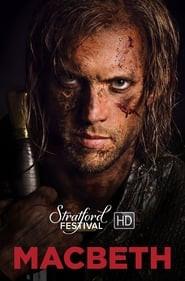 Macbeth - Stratford Festival of Canada