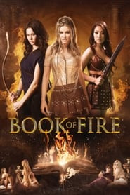 The Book of Fire