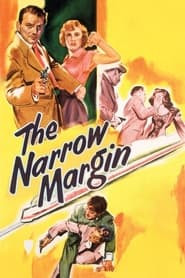 The Narrow Margin
