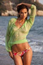 Sports Illustrated: Swimsuit 2009
