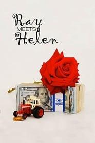 Ray Meets Helen