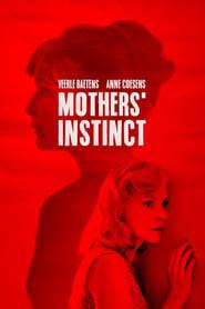 Mothers' Instinct