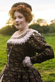 Lucy Worsley's Fireworks for a Tudor Queen