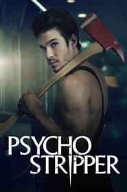Psycho Stripper
