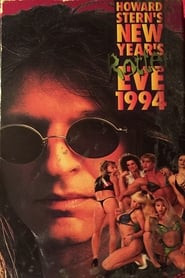 New Year's Rotten Eve