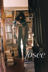 Josée