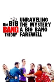 Unraveling the Mystery: A Big Bang Farewell
