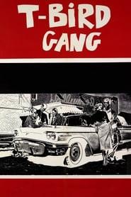 T-Bird Gang