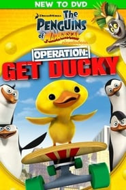 The Penguins of Madagascar - Operation: Get Ducky
