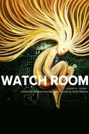 Watch Room