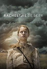 The Verhaal Van Racheltjie De Beer