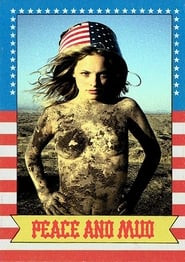The Great American Mud Wrestle