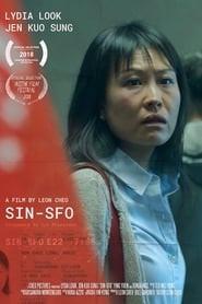 SIN-SFO