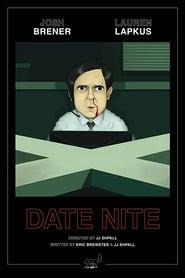 Date Nite