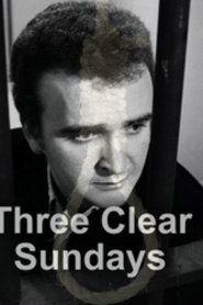 3 Clear Sundays