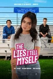 The Lies I Tell Myself
