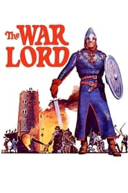 The War Lord