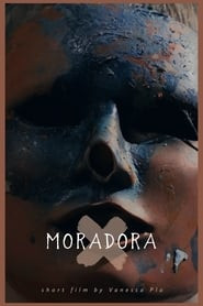 Moradora