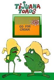 Go For Croak