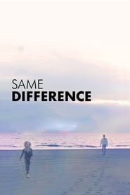 Same Difference