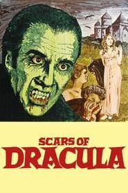 Scars of Dracula