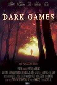 Dark Games