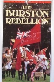 The Burston Rebellion