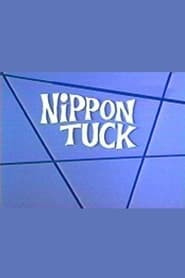 Nippon Tuck