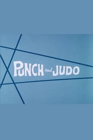Punch and Judo
