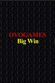 OVOGames Best Slot Online Indo