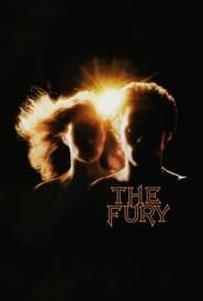 The Fury