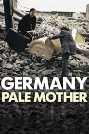 Germany Pale Mother