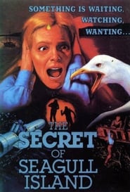 The Secret of Seagull Island