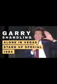 Garry Shandling: Alone in Vegas