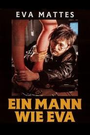 A Man Like Eva