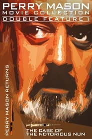 Perry Mason Returns