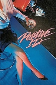 Positive I.D.