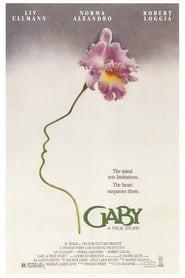 Gaby: A True Story
