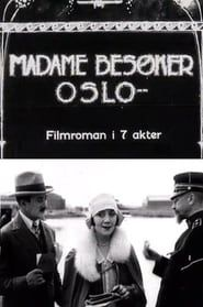 Madame besøker Oslo