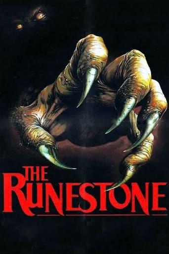 The Runestone
