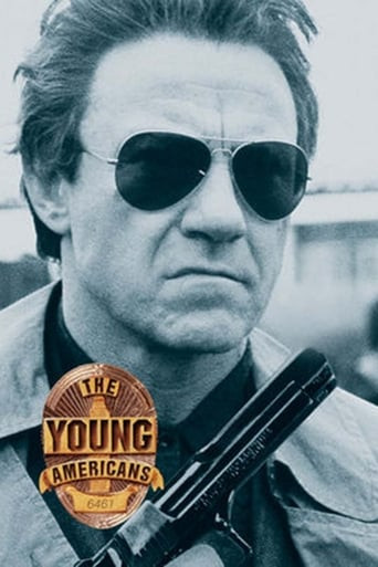 The Young Americans