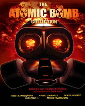 The Atomic Bomb Collection