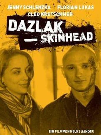 Dazlak – Skinhead