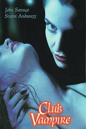 Club Vampire
