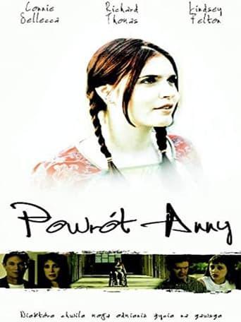 Anna's Dream