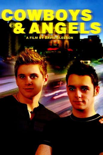 Cowboys & Angels