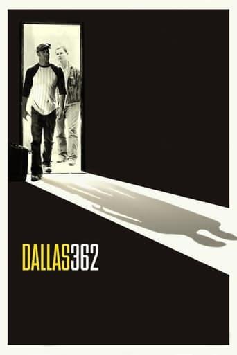 Dallas 362