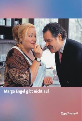 Marga Engel gibt nicht auf