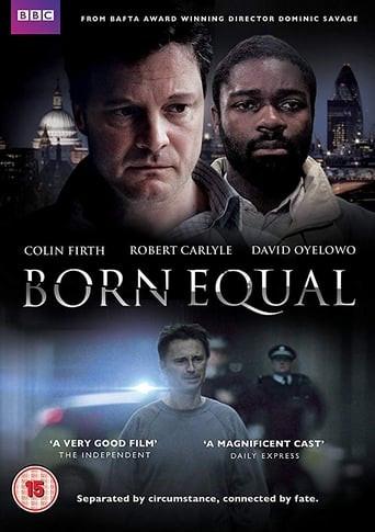 Born Equal