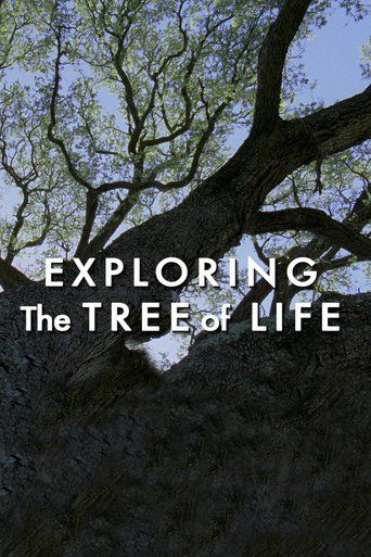 Exploring The Tree of Life
